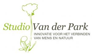 PAR_logo lente1000px